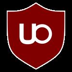 uBlock Origin 1.22.5rc1 odrzucony z Google Web Store. Wypadek przy pracy czy koniec Chrome?
