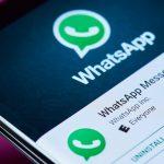 Pegasusa używano do ataku na 1400 telefonów, korzystając z luki w WhatsApp. Facebook uruchamia pozew sądowy przeciwko NSO
