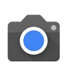 Android: Google łata podatność, umożliwiającą w pewnych warunkach szpiegowanie ofiar [nagrywanie rozmów, robienie im zdjęć i filmów]. Również przy zablokowanym telefonie.