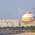 """Indie. """"Przejęli kontroler domeny"""" w największej elektrowni atomowej. Ślad prowadzi do unikatowego komputera z Korei Północnej…"""