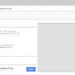 XSS w AMP4Email w Gmailu, wykorzystując DOM Clobbering