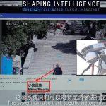 """""""Automatyczny rasizm"""" – Hikvision udostępniakamerę AI, automatycznie wykrywającą rasę."""