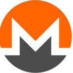"""Na oficjalnej stronie Monero była """"lewa"""" binarka… kradnąca kryptowalutę. """"Komuś wyczyściło portfel z ~28 000 PLN."""""""