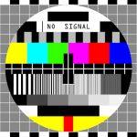 """FBI: """"mogą hackować wasze telewizory"""". Zaklejajcie kamery, wyłączajcie mikrofony, łatajcie…"""