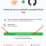 GitHub: nieautoryzowany dostęp do kont użytkowników -> przyznano nagrodę ~100 000zł