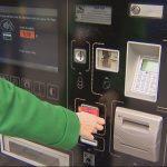 Kraków: kradzioną kartą zapłaciła 771 razy w przeciągu 10 miesięcy