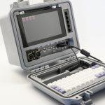 Raspberry Pi Recovery Kit – projekt komputera gotowego na koniec świata