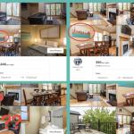 """Scam na Airbnb  – masowo wynajmowali """"wirtualne"""" mieszkania. Firma wprowadza zmiany…"""