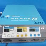 Krytyczna podatność w dwóch urządzeniach medycznych używanych również w polskich szpitalach