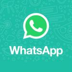 Łatajcie szybko WhatsAppa – krytyczna podatność potencjalnie umożliwiająca instalację spyware filmem mp4