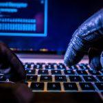 """Hackerzy siedzieli w sieci korporacyjnej Citrixa przez ~pięć miesięcy… obecnie """"nie ma dowodów aby siedzieli dalej"""""""