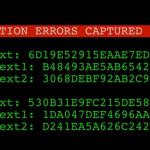 Plundervolt – nowa, niebezpieczna podatność w procesorach Intela. Programowo modyfikując napięcia można dostać się do sekretów [SGX]