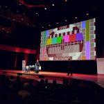 Całodzienne MEGA sekurak hacking party 2020 – wystartowały zapisy