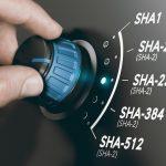 Pokazano względnie tanie generowanie kolizji klasy chosen prefix dla SHA-1