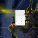 Mapa zagłady w Counter-Strike: serwer plikiem BMP może wykonać dowolny kod na komputerze gracza