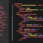Podatność XSS (Cross-Site Scripting) – 25 stron z książki sekuraka do pobrania za darmo.