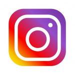 Jak można było złamać komuś hasło na Instagrama