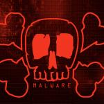 Zobaczcie kwietniową edycję remote Sekurak Hacking Party