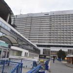 Właśnie zaatakowali ransomwarem szpital uniwersytecki w Brnie :(