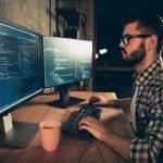 Bezpieczeństwo pracy zdalnej – poradnik dla użytkownika i administratora