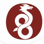 Wireguard: stabilny, bezpieczny i bardzo szybki VPN dostępny jest wreszcie oficjalnie w jądrze Linuksa