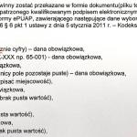 """W nocnym mailu Poczta Polska prosi samorządowców o przesłanie wrażliwych danych wyborców. Archiwa mają być szybko i """"bez hasła"""". Czy jest to bezpieczne?"""