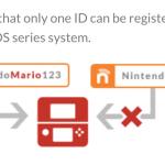 Nintendo potwierdza: zhackowano 160 000 kont. Kupowali nimi V-Bucksy