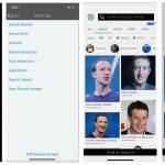 Wyciekły źródła aplikacji Clearview AI – systemu umożliwiającego wyszukiwanie po zdjęciu ~3 miliardów ludzi