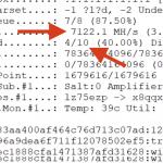 Jak szybko można złamać Twoje hasło? Łamanie na żywo, różne algorytmy, sole, wykorzystanie GPU – wbijajcie na webinar