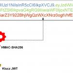 Auth0 Authentication API: jak w banalny sposób można było oszukać JWT? Poznajcie algorytm: nonE