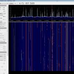 Nowy LIVE webinar od sekuraka – wprowadzenie do Software Defined Radio (na przykładzie hackowania bezprzewodowej bramy)