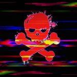 remote Sekurak Hacking Party – zapraszamy :-)