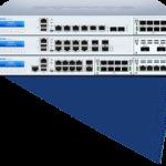 0day. SQL injection oraz RCE w sprzętowym firewallu od Sophosa. Atakujący zaczęli przejmować kolejne urządzenia.