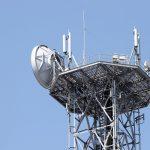 Tarcza antykryzysowa 2.0: Ministerstwo Cyfryzacji ma otrzymywać od telkomów dane lokalizacyjne również zdrowych osób