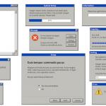 Hackowanie Windows na żywo – odcinek #2. Zapraszamy na live stream :-)