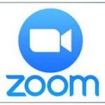 Google zakazuje instalowania Zooma swoim pracownikom (mogą używać tylko wersji webowej). Obawy o bezpieczeństwo.