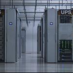 Superkomputery w Europie skutecznie zaatakowane żeby kopać kryptowalutę. Dostają się m.in. z Polski (Kraków)