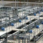 Cyberataki na izraelskie zakłady dostarczania wody. Izrael odpowiedział skutecznym kontrhackiem na irański port.