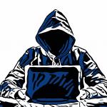 Ataki DDoS w Q4 2020 wg Kaspersky. Zgadnijcie na którym miejscu jest Rosja.