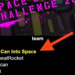 Polacy lecą (hackować) w kosmos :-) Polska ekipa zajęła bardzo wysokie, drugie miejsce w kwalifikacjach do zawodów z hackowania satelity na orbicie