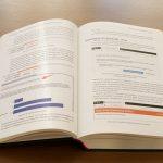 Bezpłatne 4-godzinne szkolenie z Michałem Bentkowskim – wystarczy że zakupisz naszą książkę.