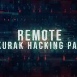 remote Sekurak Hacking Party – abonamenty roczne / abonamenty z czarną bluzą sekuraka – zrób sobie prezent na dzień dziecka :-)