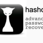Hashcat 6.0.0 wydany!
