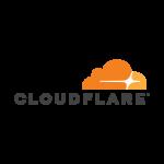 Problem z routingiem w Cloudflare i brak dostępu do wielu serwisów
