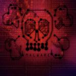Zapraszamy na lipcowe remote Sekurak Hacking Party – tym razem będzie pełna analiza kampanii malwareowej + bonusowa magia od Michała Bentkowskiego