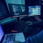 Dzisiaj kolejne remote sekurak hacking party – zapraszamy. Będzie analiza przykładowej kampanii malwareowej + intrygujący błąd prezentowany przez Michała Bentkowskiego