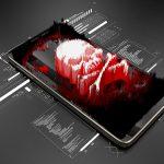 Sekrety bezpieczeństwa aplikacji androidowych… od Informatyka Zakładowego. Tego nie możesz przegapić!