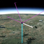 Polska ekipa zdobyła drugie miejsce w konkursie hackowania satelity, przygotowanym przez US Air Forces!