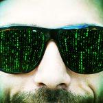 Zerologon – jeśli się jeszcze nie zaktualizowaliście, każdy w Waszej sieci może w prosty sposób przejąć kontroler domeny. Wystarczą 3 sekundy.
